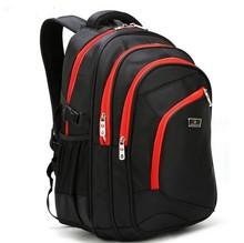 designer laptop backpack price