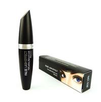 Free shipping Big eyes The False Eyelash Effect Natural Look Mascara Waterpoorf Mascara