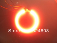 Free shipping 2.5 inch red blue white green and orange color A variety of color cathode tube
