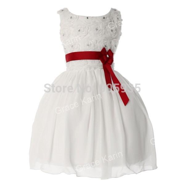 Imagenes de vestidos para niñas de 10 - Imagui