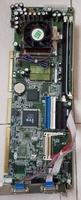 Used IEI ROCKY-3786EV-R11 VER:1.2  industrial motherboard