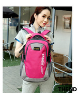 2013 Hot schoolbags, outdoor recreation bag, large capacity mountaineering bags, hiking backpack, Free Shipping, D29