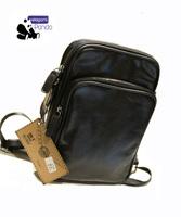 Freel shopping new 2014 men messenger bags vintage male shoulder men  travel bags Fashion weekender  hot selling