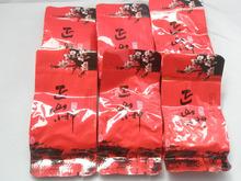 2 packs 2015 wuyi lapsang souchong free shipping health tea tea milk tea