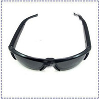 SG POST Fashion Style HD 720P video camera eyewear glasses camera mini dvr camera with glasses video/sunglasses camera