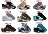 Men's Running 90 Shoes Shoes Wholesale Drop Ship Brand Sport Shoes