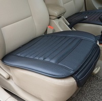 ca covers,car seat ,car seat cushion, car  seat covers, seat covers leather Four Seasons General news