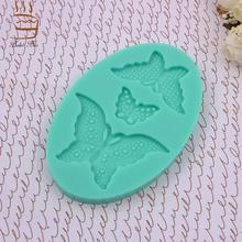 paste soap promotion