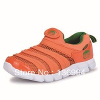 hot sell! new Childrens Sports Shoes Children snow boot winter  Warmth baby  casual casual boys and girls