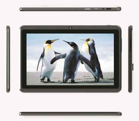 7 inch Allwinner  A23  Q88 tablet  pc  Dual camera capacitive screen WIFI 512MB 4GB Android 4.2 tablet