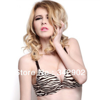 High Quality New arrival women's Sexy bra fashion bras comfortable  Free Shipping