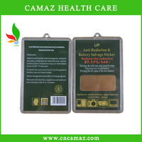 2014 new design Anti radiation shield with high quality and cheaper price