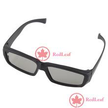 wholesale polarized 3d glasses
