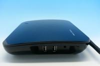 Android4.2 rk3188 quad core tv box bluetooth wifi rj45 av out camera cs968