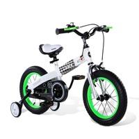 new 2014 outdoor fun & sports Kids bike stroller diy buttons car male female child GOODBABY 12 14 16