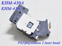 KHM-430  /  KHM-430A  Playstation 2 laser head   (KHM-430AAA  / KHM-430AAA / KHM-430CAA / KHM430A)