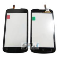 for Huawei Ascend G300 U8818 U8815 touch screen digitizer touch panel.Original ,free shipping