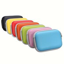 popular case camera