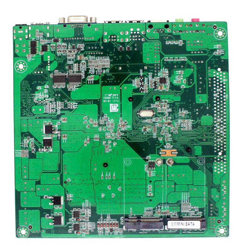 Video Resolution:1920*1080 L-19X AMD E350 core i7 motherboard desktop motherboard gaming motherboard(China (Mainland))