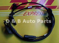 Lowest Price Popular Mitsubishi Lancer / Outlander ABS Front Left Wheel Speed Sensors 4670A031 4670A575 ALS1785 For Sale