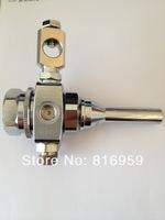 Freeshipping Prona automatic low pressure paiint spray gun RA-C2L  taiwan quality automatic spray gun