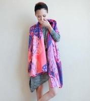 new 2013 fashion brand shawl women scarf winter  warm infinity  vintage pashmina shawls  scarves scarf  free shipping