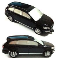 Fashionable Black Super Car Model USB 2.0 Enough Memory Stick Flash Pen Drive free shipping 4GB/8GB/16GB