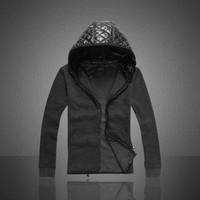 new autumn men's jacket cloth men's coat,fashion clothes,winter overcoat,outwear,winter jacket