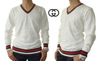 HOT brand  Free shipping sweater men Full pullovers man fashion casual sweaters