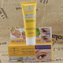 wholesale eye cream