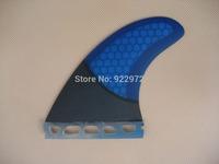 free shipping/ surfboard fin/futur /carbon/surf /future fins