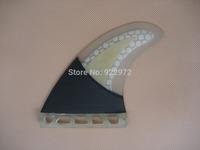 free shipping/surfboard fin/futur fins/half carbon/surf /future