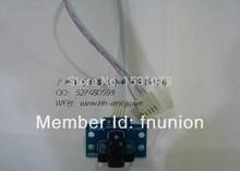 Encoder Sensor for GongZheng Printer