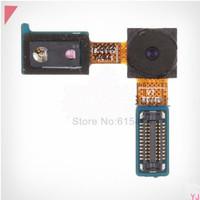 5pcs/lot Original New for Samsung Galaxy S3 i9300 i9305 T999 I747 Front Facing Camera HK Free