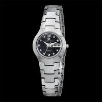 2014 the newest brand men's wristwatches Pagani Design fashion quartz men's wristwatches casual waterproof watches (RS-3203)