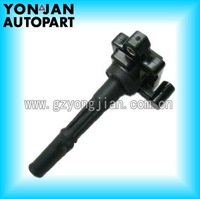 Car ignition coil for Toyota 5VZFE VZJ9 OEM 90919-02212 9091902212