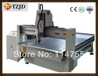 High precision TZJD-1325B CNC Router for furniture making