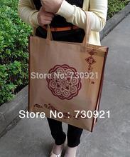 popular chinese advertising