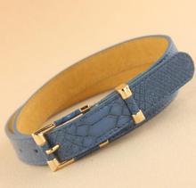 waist belt promotion