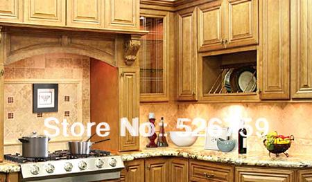 Kitchen Modular Price,Kitchen Modular Price Trends-Buy Low Price