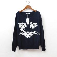 wholesale belt sweater