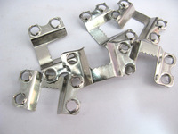 Picture Framing Hardware for Canvases  On the Russian-holder frames Total (hanger hook). - supplies  canvas offset clamps