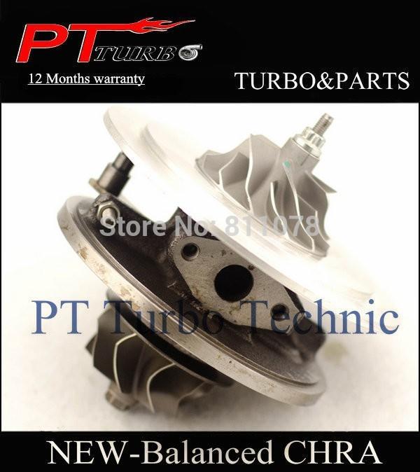 Turbo Garrett turbo cartridge CHRA GT2256V 709838-5005S 709838 Mercedes-PKW Sprinter I 216CDI/316CDI/416CDI(China (Mainland))