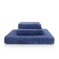 Palmer Small Hand Towel Top Quality Combed Cotton Towel,Very Smooth and Soft  towel,Terry Towels for Home use