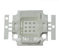 10W Ultra Violet 410nm High Power LED Module for Aquarium