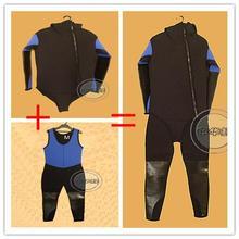 wholesale wet suit