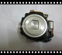 Digital camera lens assembly suitable for Nikon COOLPIX S3100 S4100 S2600 S4150 L26 lens genuine original