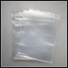 popular packing material