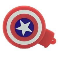 pen drive Avenger Captain America 8gb 16gb 32gb 64gb 512gb bulk Shield usb flash drive flash memory stick pendrive gift