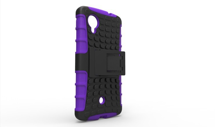 Cell Phone Cases For lg Phones Nexus 5 Cell Phone Case
